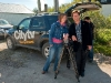Van Ryssel Dairy - Open Farm Day - Kim Kaschor