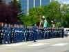 Manitoba Lieutenant Governor ceremony