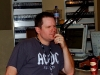 Phil Aubrey - Power 97