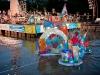 Lantern City - River Barge Festival