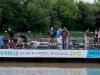 River Barge Festival