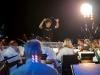Winnipeg Symphony Orchestra - River Barge Festival