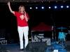 Janet Stewart - River Barge Festival