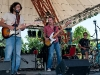 Justin Lacroix Band - River Barge Festival