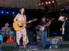Melissa McClelland - River Barge Festival