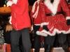 Ace Burpee - Santa Claus Parade