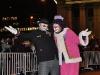 Clowns - Santa Claus Parade