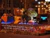Manitoba Hydro - Santa Claus Parade