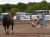 Selkirk Triple S Fair and Rodeo