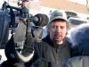 Selkirk Trailer Fire