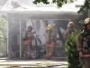 St. Norbert House Fire