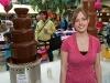 Tour du Chocolat