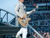 U2 360° Tour Winnipeg