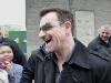 Bono - U2