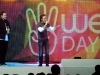Craig Kielburger -  We Day