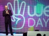 Sam Katz - We Day