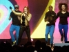 Victoria Duffield - We Day