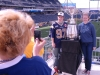 Grey Cup - Winnipeg Blue Bombers