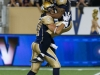 Winnipeg Blue Bombers - Ottawa Redblacks