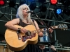 Emmylou Harris - Winnipeg Folk Festival