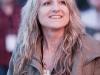Kathy Kennedy - Winnipeg Folk Festival