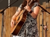 The Wailin' Jennys - Winnipeg Folk Festival