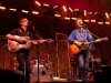 Blue Rodeo - Winnipeg Folk Festival