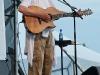 Fred Penner - Winnipeg Folk Festival