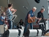 Tim Robbins and the Rogues Gallery Band - Winnipeg Folk Festival