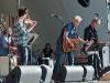 Tim Robbins and the Rogues Gallery Band - Winnipeg Folk Festival