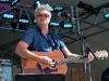 Tim Robbins - Winnipeg Folk Festival