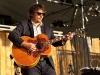 Jeff Tweedy - Winnipeg Folk Festival