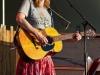 Beth Orton - Winnipeg Folk Festival