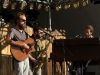 Iron & Wine - Bahamas - Winnipeg Folk Festival
