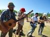 Mariachi Ghost - Winnipeg Folk Festival