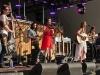 Oh My Darling - Winnipeg Folk Festival