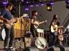 The Avett Brothers - Winnipeg Folk Festival