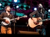 The Avett Brothers - Winnipeg Folk Festival