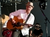 John Hiatt and The Combo - Winnipeg Folk Festival