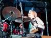 The Levon Helm Band - Winnipeg Folk Festival