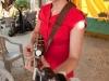 The Good Lovelies - Winnipeg Folk Festival