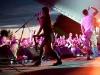Dehli 2 Dublin - Winnipeg Folk Festival