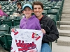 Winnipeg Goldeyes Open House3