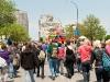 Winnipeg Pride Day 2011