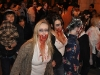 Winnipeg Zombie Walk