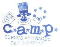 Circus and Magic