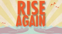 Rise Again - Red Cross Manitoba Flood Relief Concert