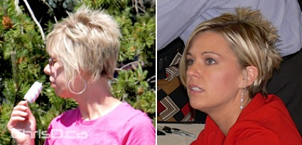 kate gosselin haircut kate gosselin s wretched hair sparks copycats chrisd ca 1300