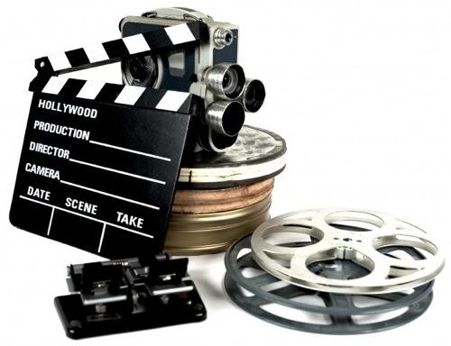 Acting - Film - Movies