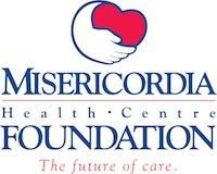 Misericordia Health Centre